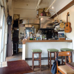たそかれ珈琲 – 那覇・美栄橋の自家焙煎カフェ
