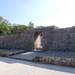 玉陵(たまうどぅん) – 首里城近くの隠れた世界遺産