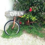 島カフェ「ヤッカヤッカ」来間島のオシャレなマターリ時間