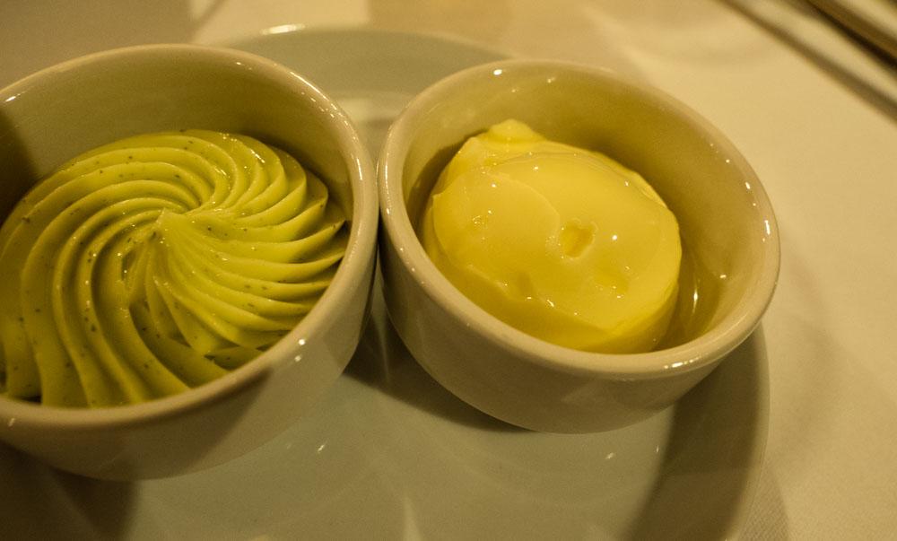 バター・オリーブバナー