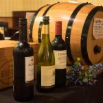 ワイン食堂 洋食堂タロウ – 絶品ミートソースに、ワイン飲み放題が極楽です
