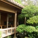首里殿内(すいどぅんち)- 首里城近くの気品あふれる沖縄料理店