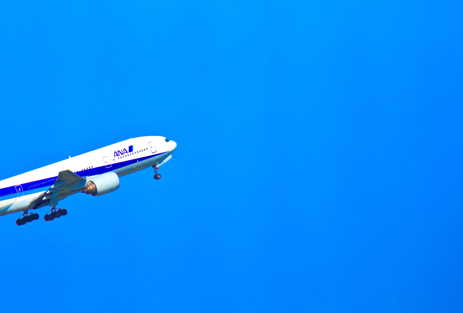 沖縄持ち物リスト飛行機