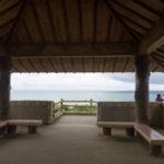 180度越えのオーシャンビュー!石垣島の絶景スポット「玉取崎展望台」