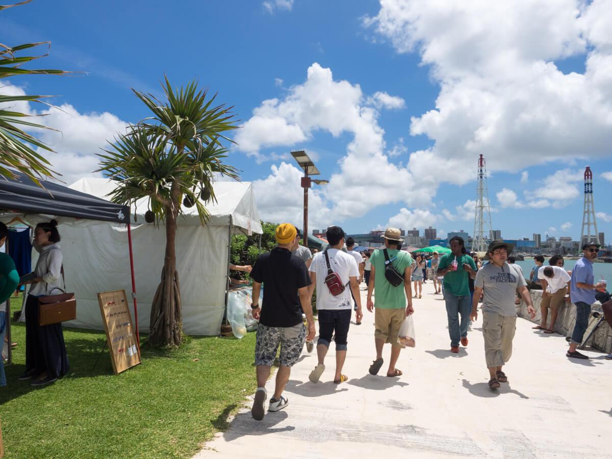 フードフレア沖縄