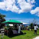 沖縄最大級のグルメイベント「OKINAWA FOOD FLEA(フードフレア)」