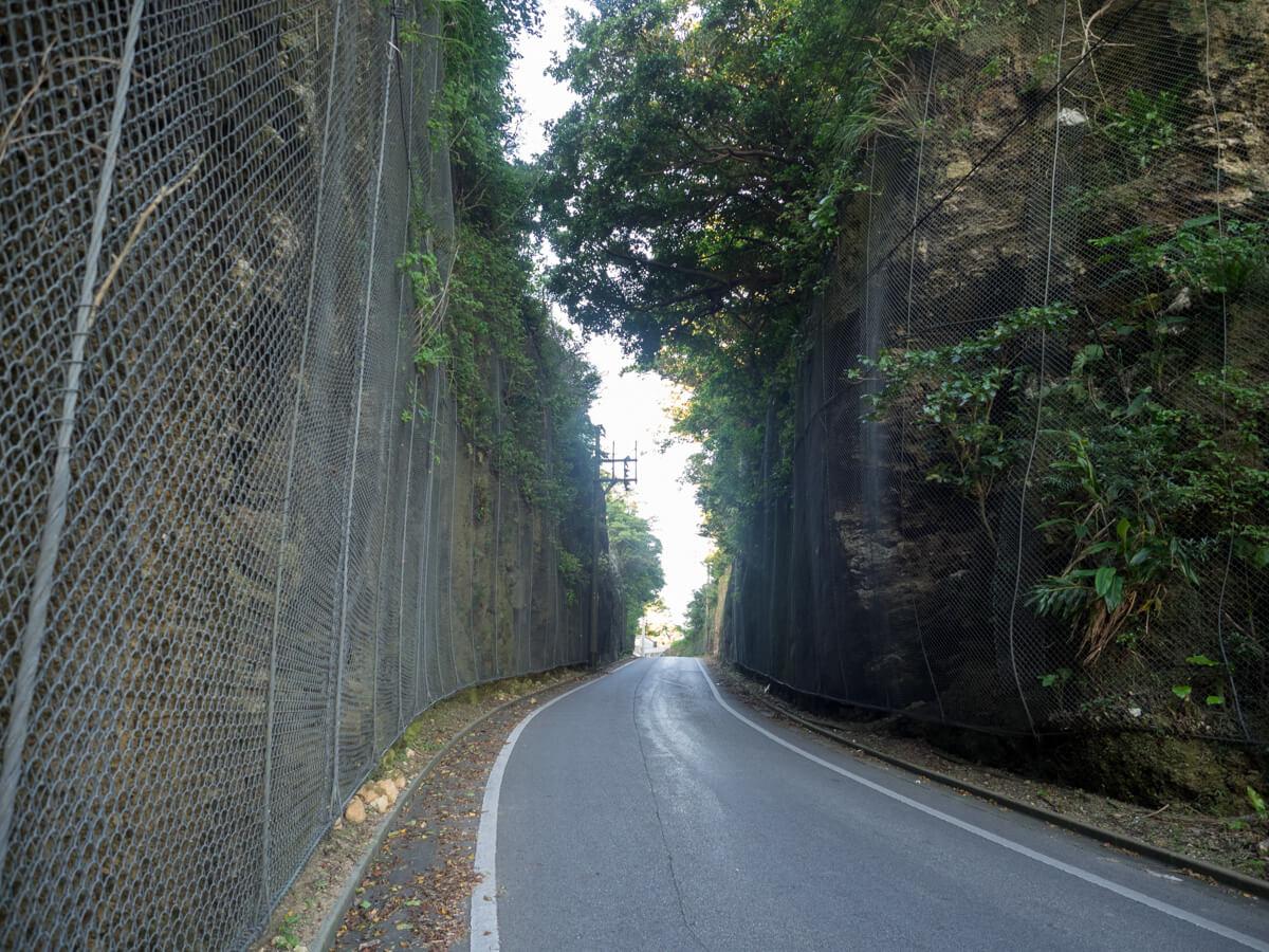 うるま市の観光スポット「ワイトゥイ」