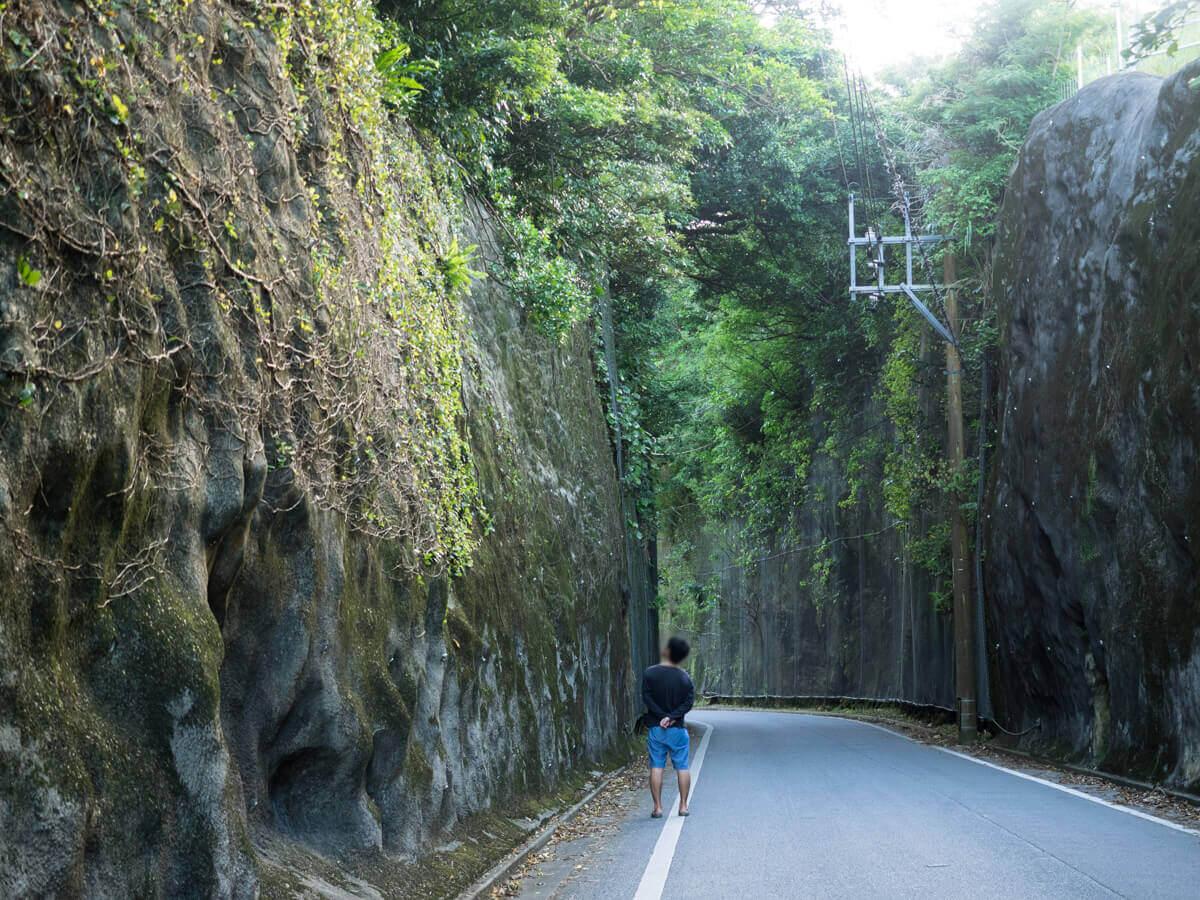うるま市の観光スポット