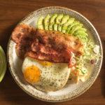 至福の朝は、北谷サーフエリアで。朝6時からオープンするカフェ「GOOD DAY COFFEE」