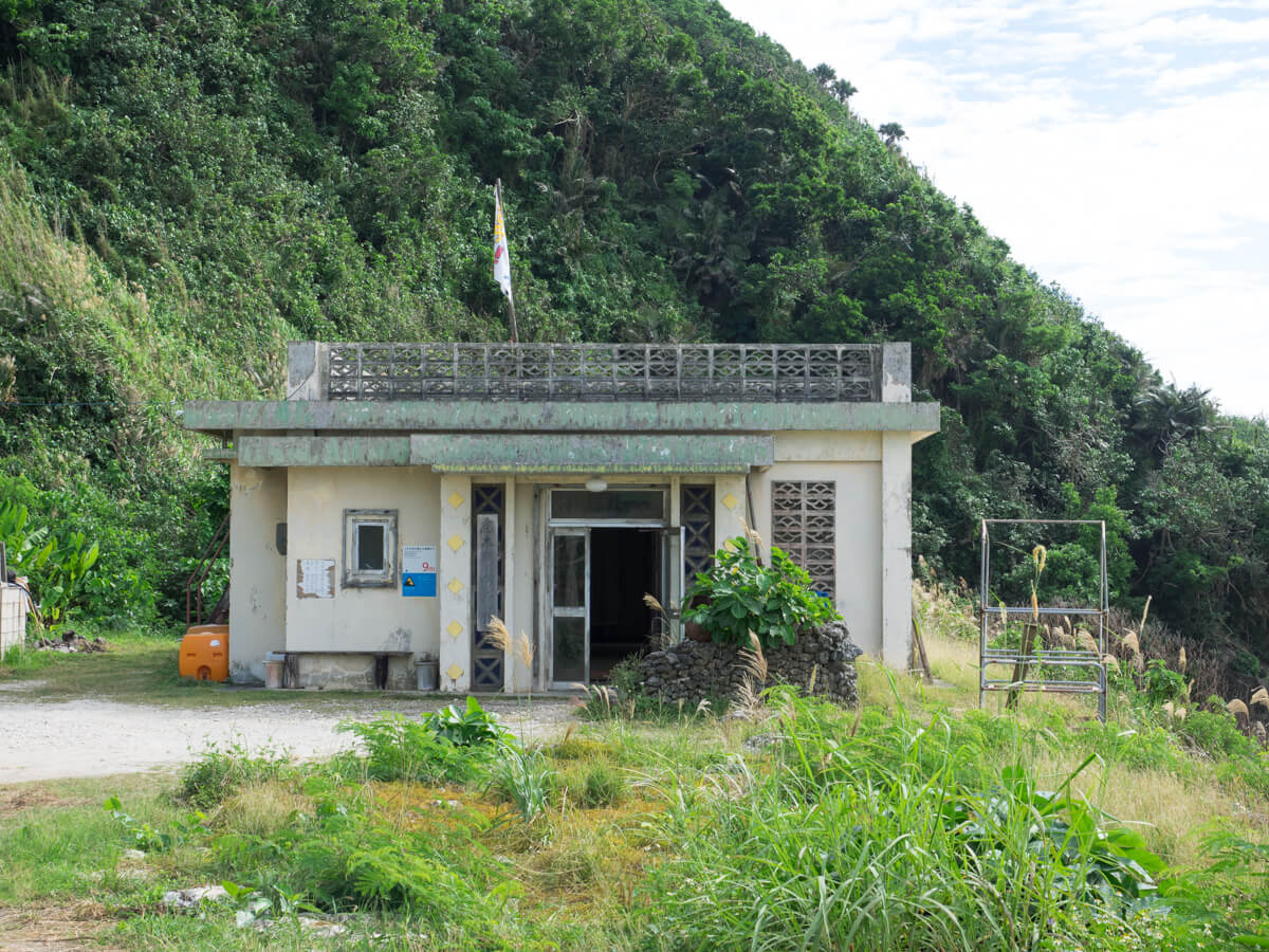 Dr.コトー診療所のセット