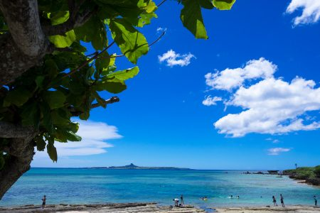 沖縄旅行のよくある質問