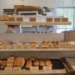 宜野湾のパン屋さん、宗像堂。天然酵母で膨らませ石窯で焼くパンたちは冷めたてがおいしい!