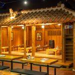 食べ飲み放題が3時間3200円!「あぱらぎ 宜野湾店」が素晴らしい。沖縄料理も刺身もお寿司もあります