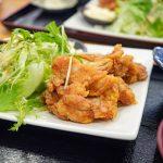 甘辛チキンがクセになる。宜野湾市の「pippiのごはん」でランチ