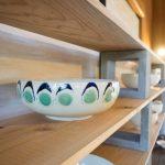シンプルなのに、味わい深い。「宮城陶器」のやわらかな器たち